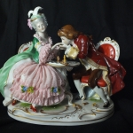 Antique items for sale by Full House Auctions