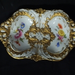 Items for sale in Estate Auctions in Maryland