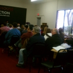 Selling household items - Full House Auctions in Maryland