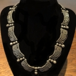 Necklace on Consignment by Full House Auctions in Maryland