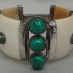 Bracelet on Consignment by Full House Auctions in Maryland
