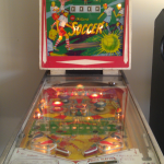 Antique pinball machine for sale in Maryland
