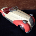 schuco - Antique toy Cars in Maryland