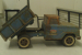 Tonka Truck - Antique Toy Appraisals in Maryland