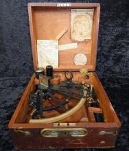 wwii_us_navy_nautical_sextant_brandis